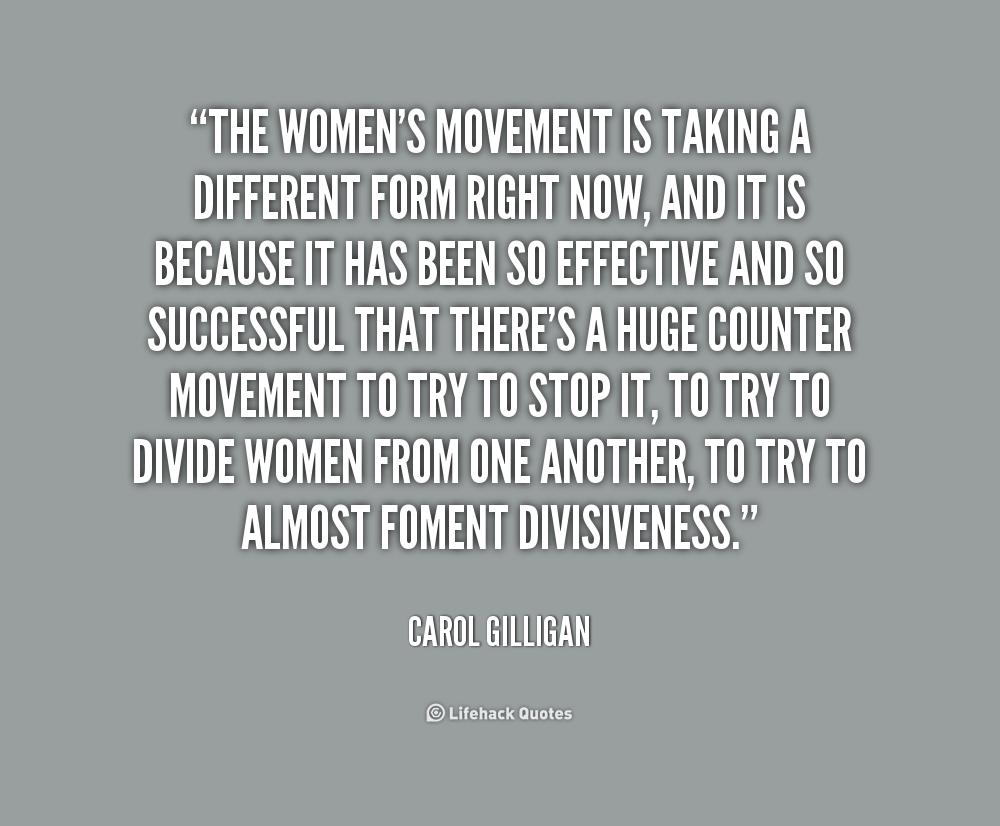 Suffrage Quotes: Women Suffrage Movement Quotes. QuotesGram