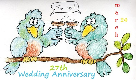 Image Result For Wedding Anniversary Wishes Jokes