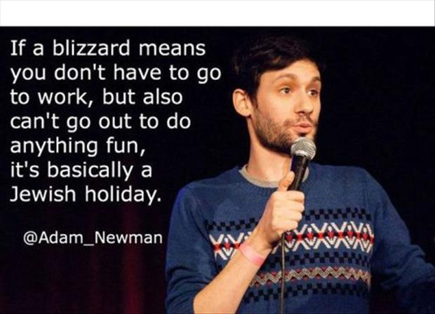 quotes comedian funny comedians jokes russell howard jewish funniest humor week quotesgram holiday russel
