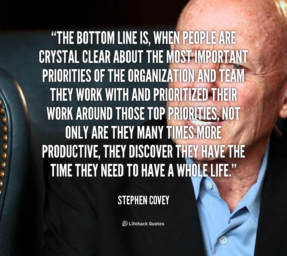 Famous Quotes: Famous Quotes Stephen Covey. QuotesGram