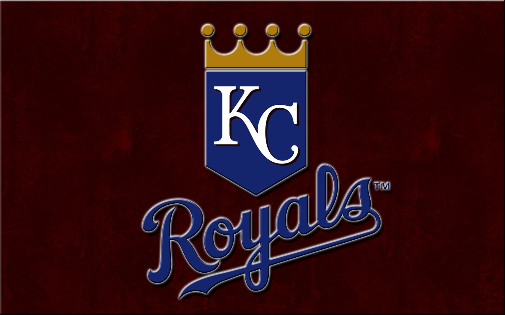 kc royals funny quotes quotesgram