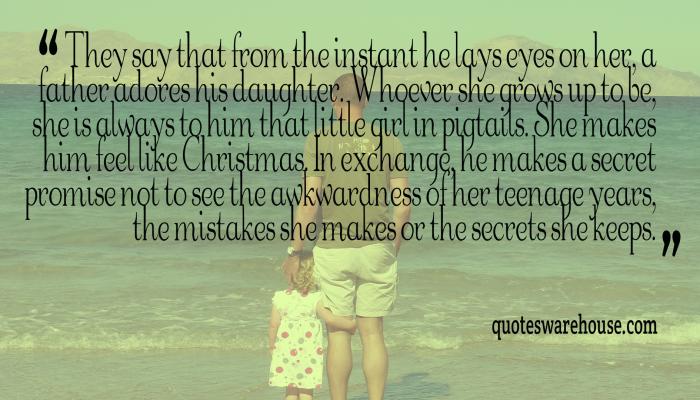 Deadbeat Dad Quotes From Daughter. QuotesGram