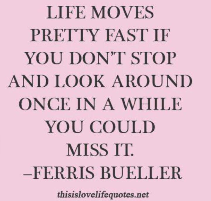 Image Result For Motivational Quotes For Moms