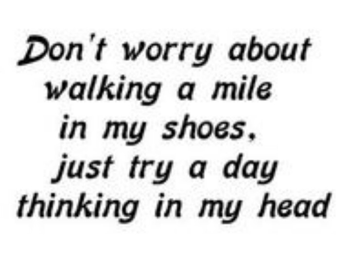 Quotes About Walking Shoe. QuotesGram