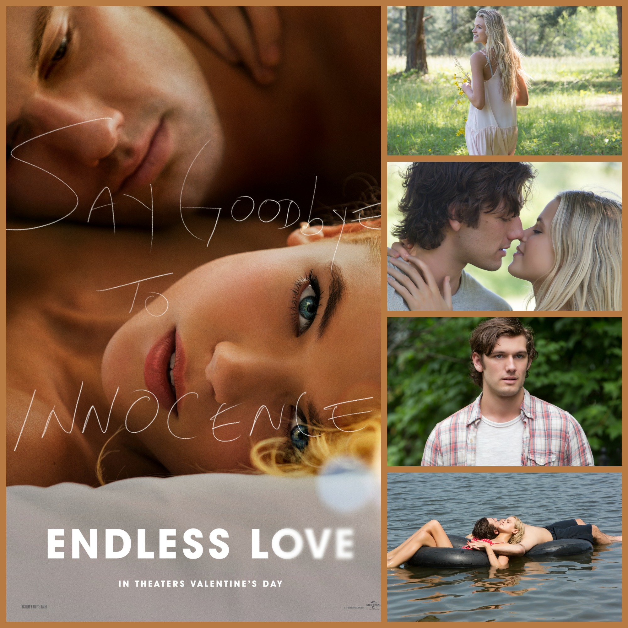 an endless love story quotes quotesgram