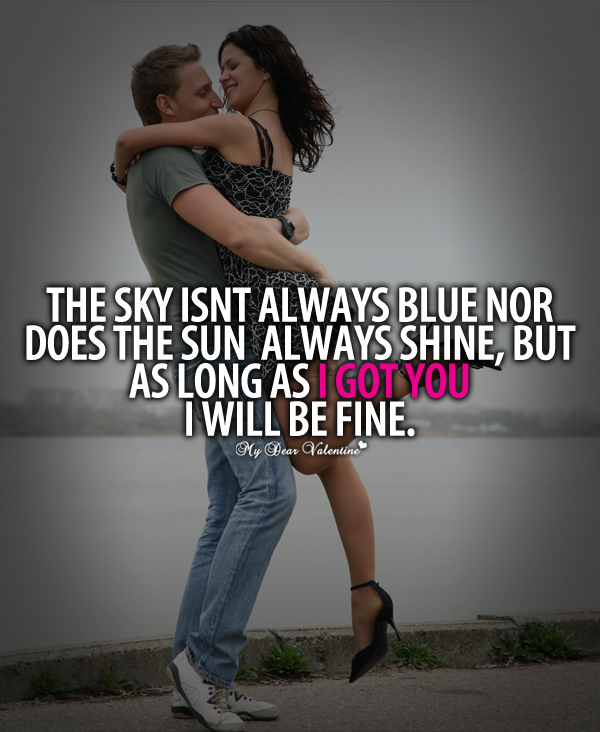 Romantic Quotes About Kissing. QuotesGram