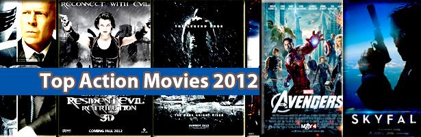 Best Movie Quotes Of 2012. QuotesGram