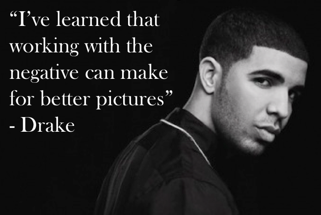 Best Drake Song Quotes. QuotesGram Drake Quotes From Lyrics