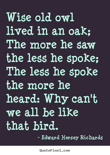 Wise Quotes About Time. QuotesGram