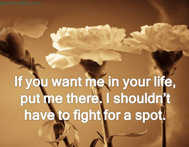 You Dont Need Me Quotes Quotesgram