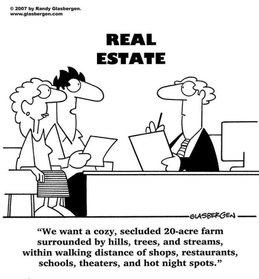 Free Comic Book Day Values: Real Estate Thinking Quotes. QuotesGram