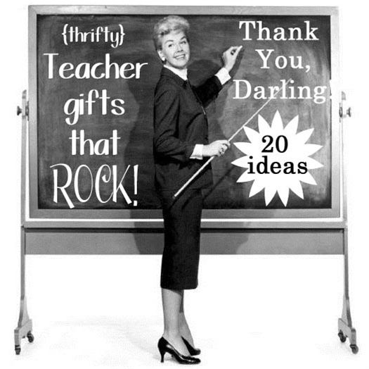 Welcome Quotes For Teachers Day: Quotes To Give To Teachers. QuotesGram