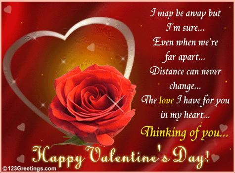 Valentines Day Card Quotes QuotesGram – Romantic Valentine Card Sayings