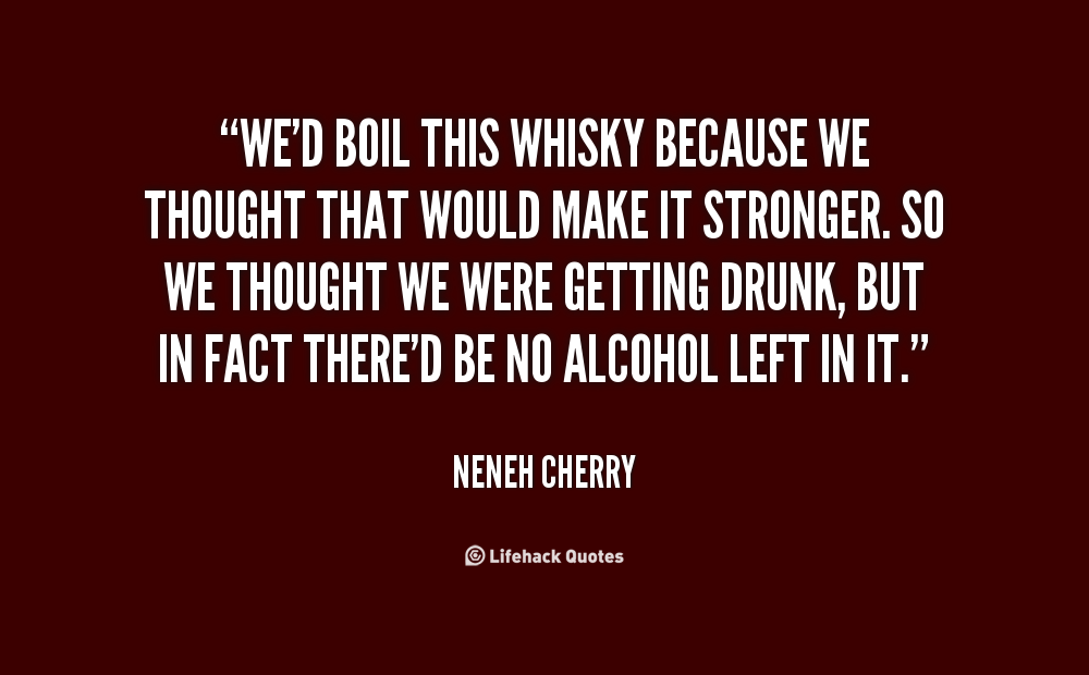 Whisky Quotes. QuotesGram