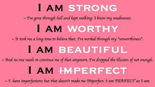 Words Of Encouragement Quotes. QuotesGram