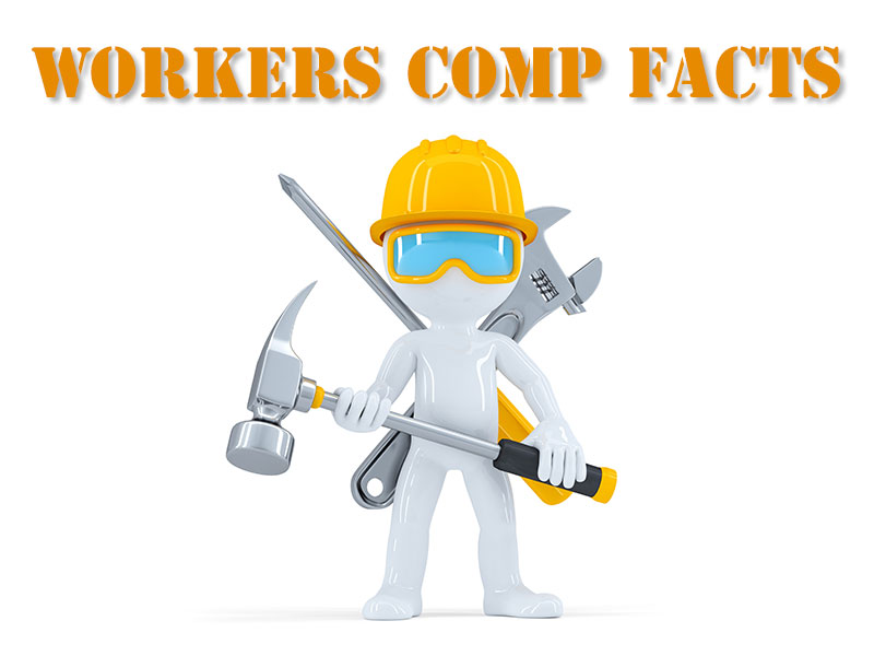 Workers Compensation Quotes Online. QuotesGram  Workers Compens...