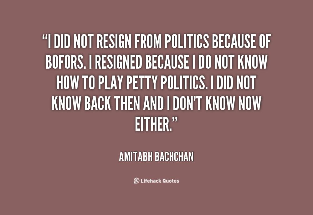 Photo Quotes About Resignation. QuotesGram