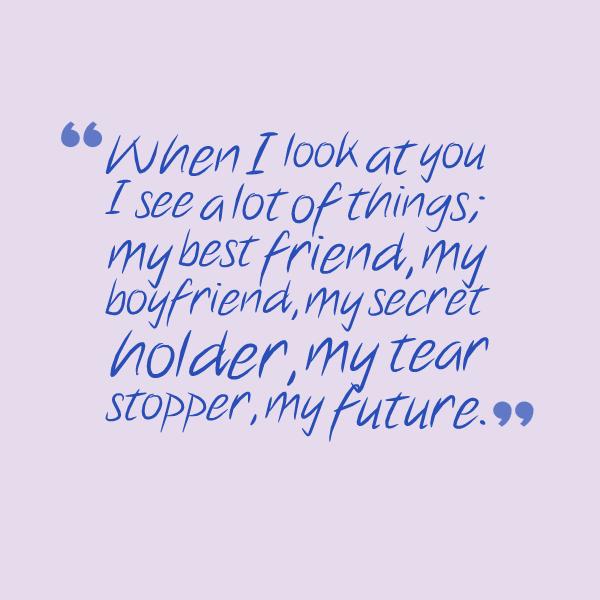 missing boyfriend quotes