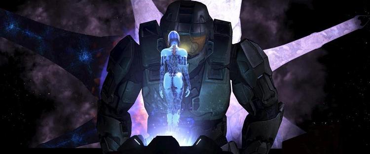 Halo 4 Quotes Quotesgram