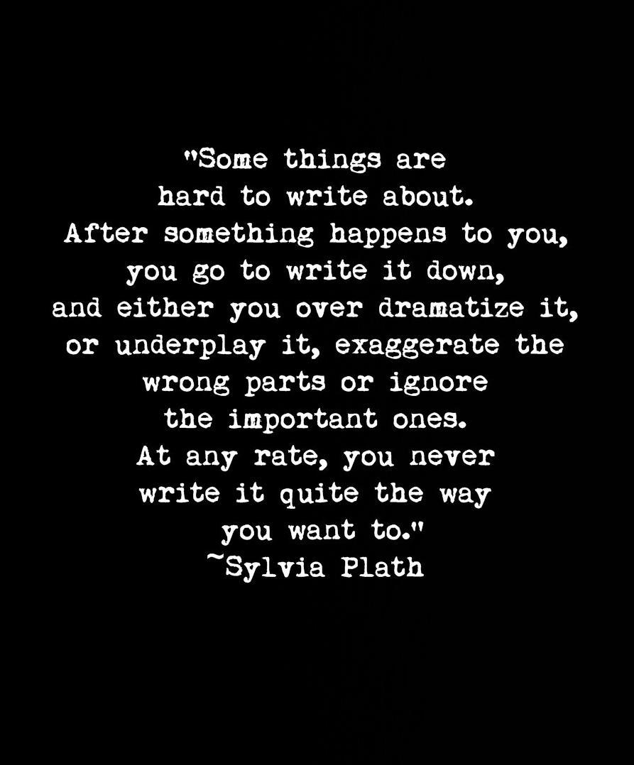 Poem Quotes: Black Poems And Quotes. QuotesGram