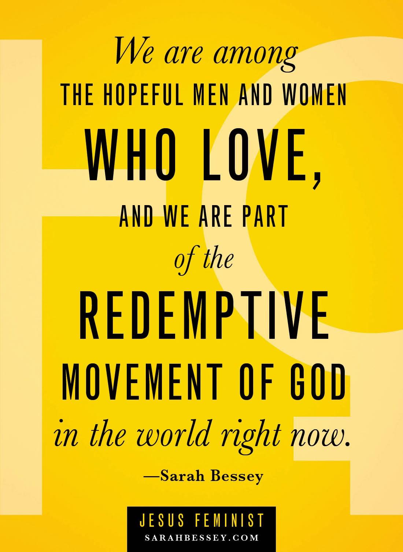 Jesus Humility Quotes Quotesgram