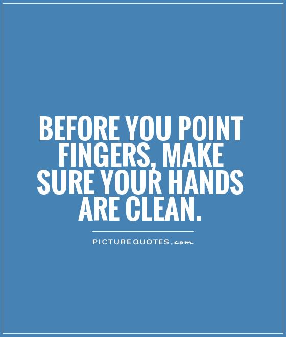 Quotes About Cleaning Cleanliness. QuotesGram