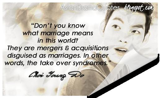 k drama funny quotes quotesgram