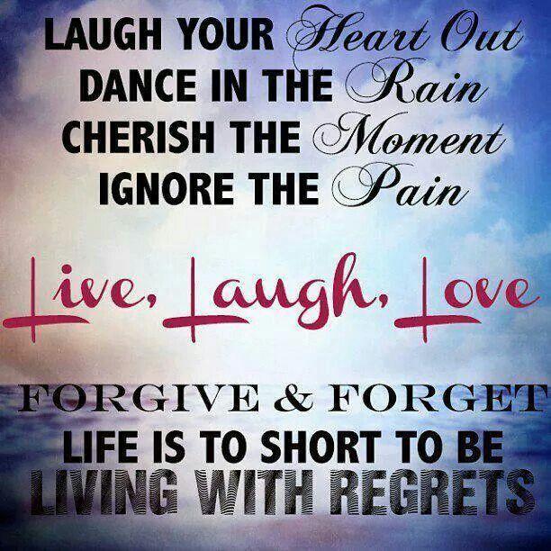 Live Laugh Love Dream Quotes: Live Laugh Love Dance Quotes. QuotesGram