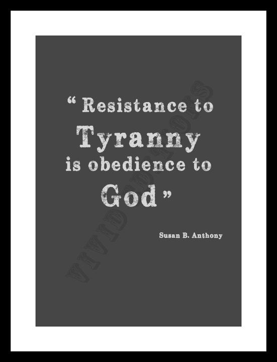 Obedience To God Quotes. QuotesGram