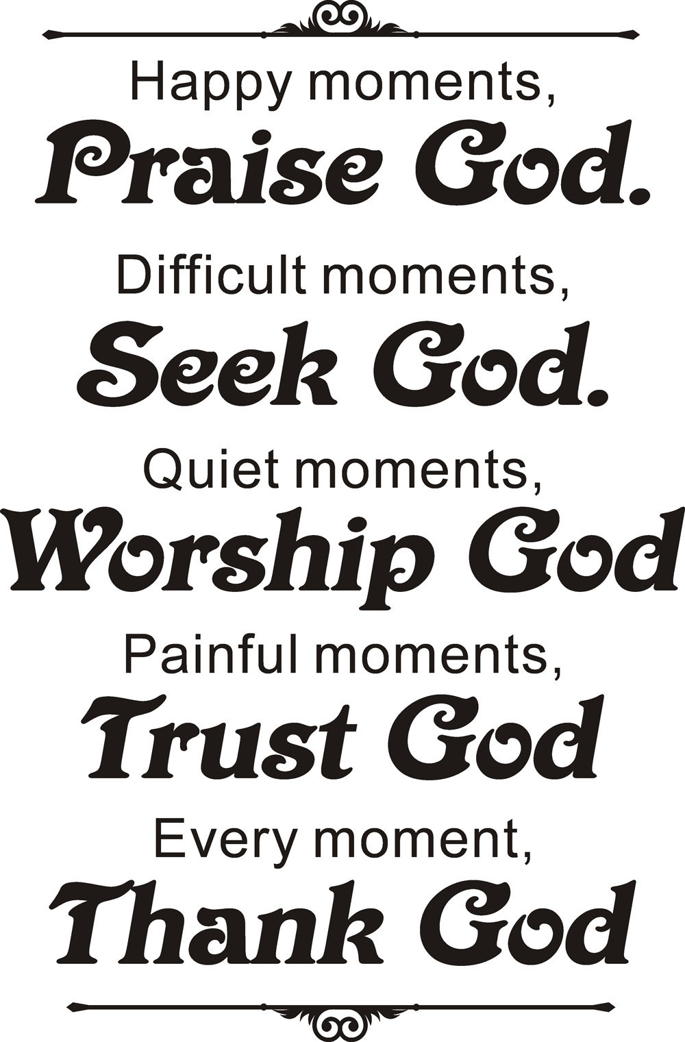 christian quotes for protection quotesgram