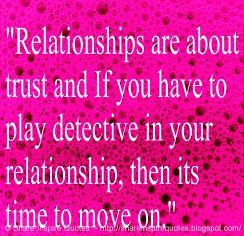 Funny Quotes About Relationships: Trust Funny Quotes For Relationships. QuotesGram