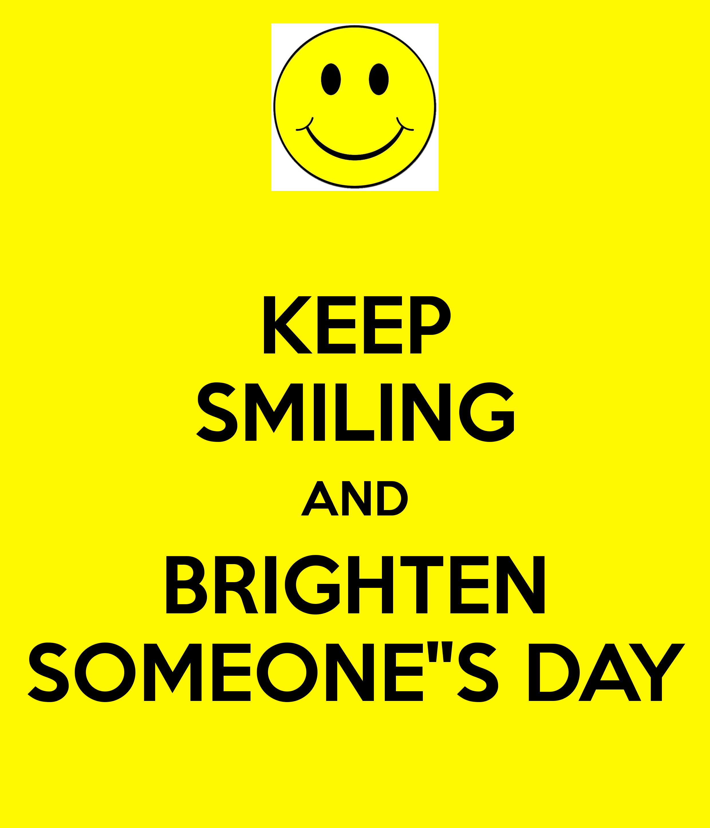 Quotes About Smiling: Keep Smiling Quotes Wallpaper. QuotesGram