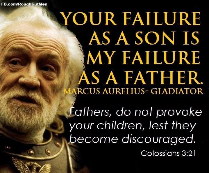 Gladiator Movie Quotes. QuotesGram