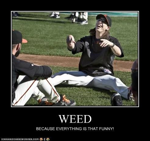 baseball quotes humor quotesgram