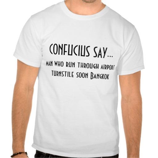 Confucius Quotes Jokes Quotesgram: Confucius Birthday Quotes Funny. QuotesGram