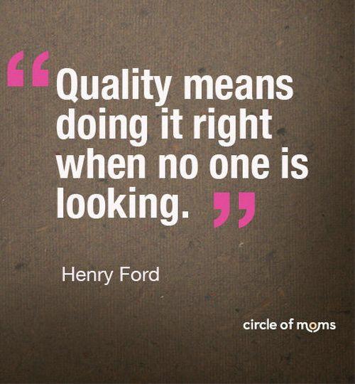 Short Famous Quotes: Famous Quotes About Motivation. QuotesGram