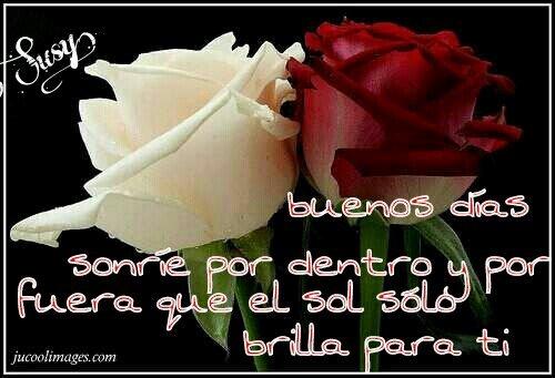 Frases De Amor Con Imagenes De Buenos Dia: Buenas Noches Quotes Para Mama. QuotesGram