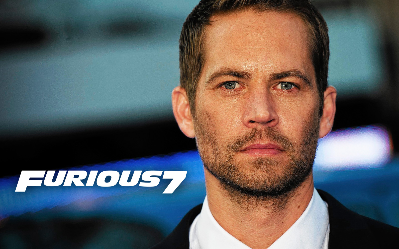 Fast And Furious 7 Paul Walker Quotes. QuotesGram
