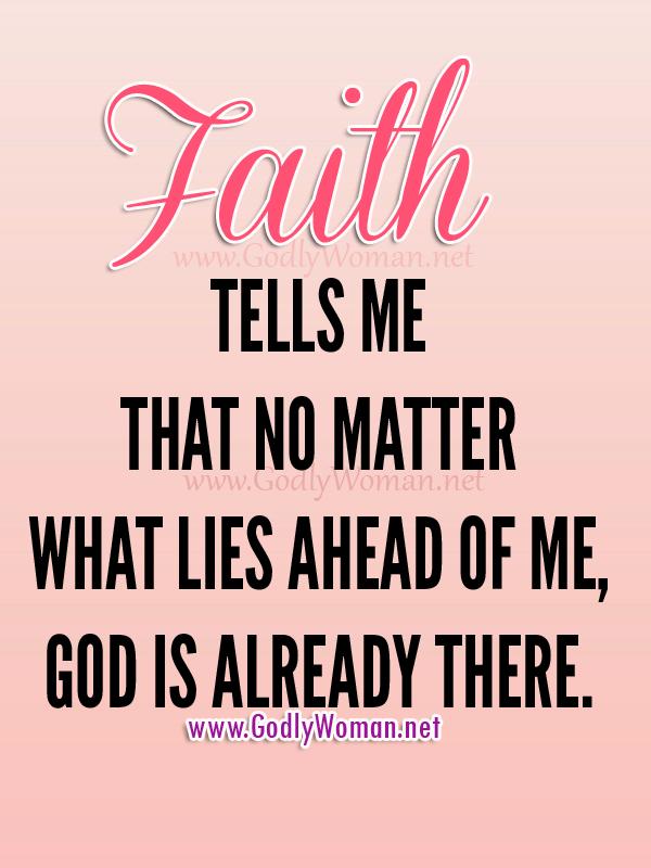 Encouraging Godly Women Quotes Quotesgram