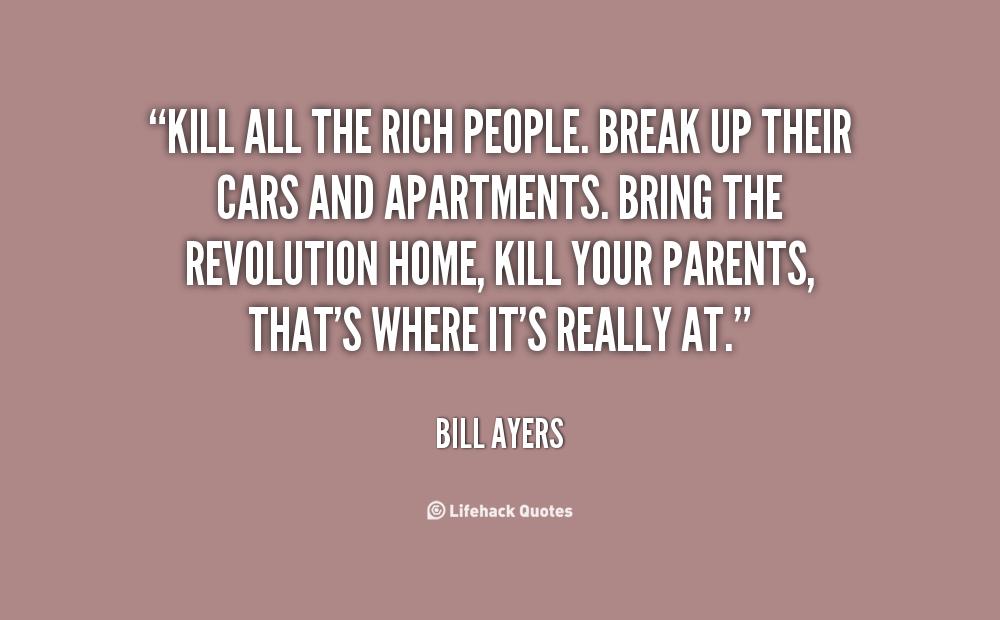 Quotes About Snobby Rich People Quotesgram