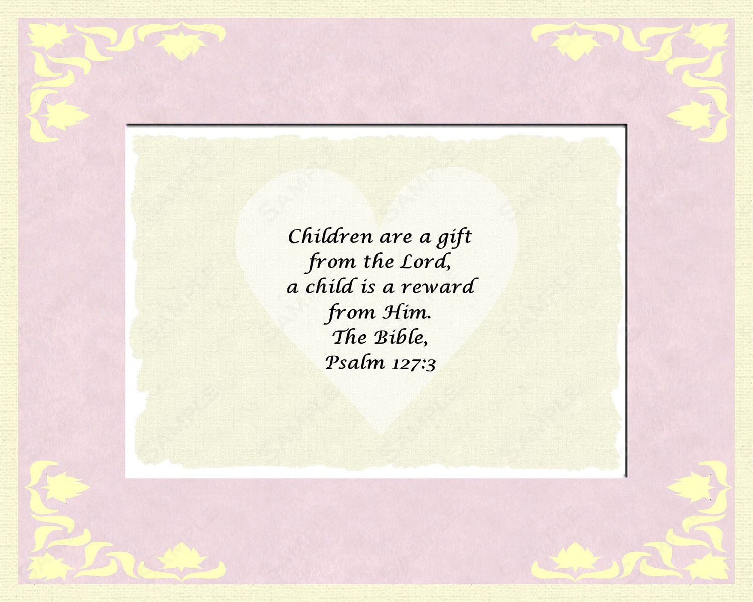 Baby Girl Baptism Quotes Quotesgram