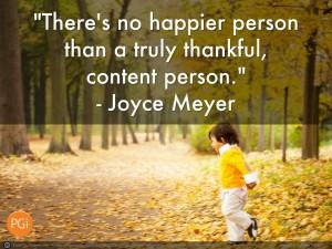 Max lucado joy quotes