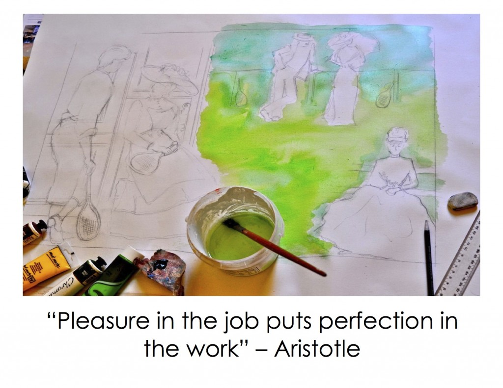 the life and works of aristotle This outline of the life of aristotle is not the work of a professional historian of the ancient world, only the fruit of the reflections of a scholar of the history of ancient philosophy and it was born out of the need felt by the author to get his ideas clear when he was faced with a quantity of biographical reports, affirmations, and.