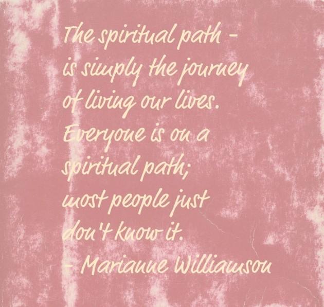 Spiritual Quotes About Forgiveness. QuotesGram