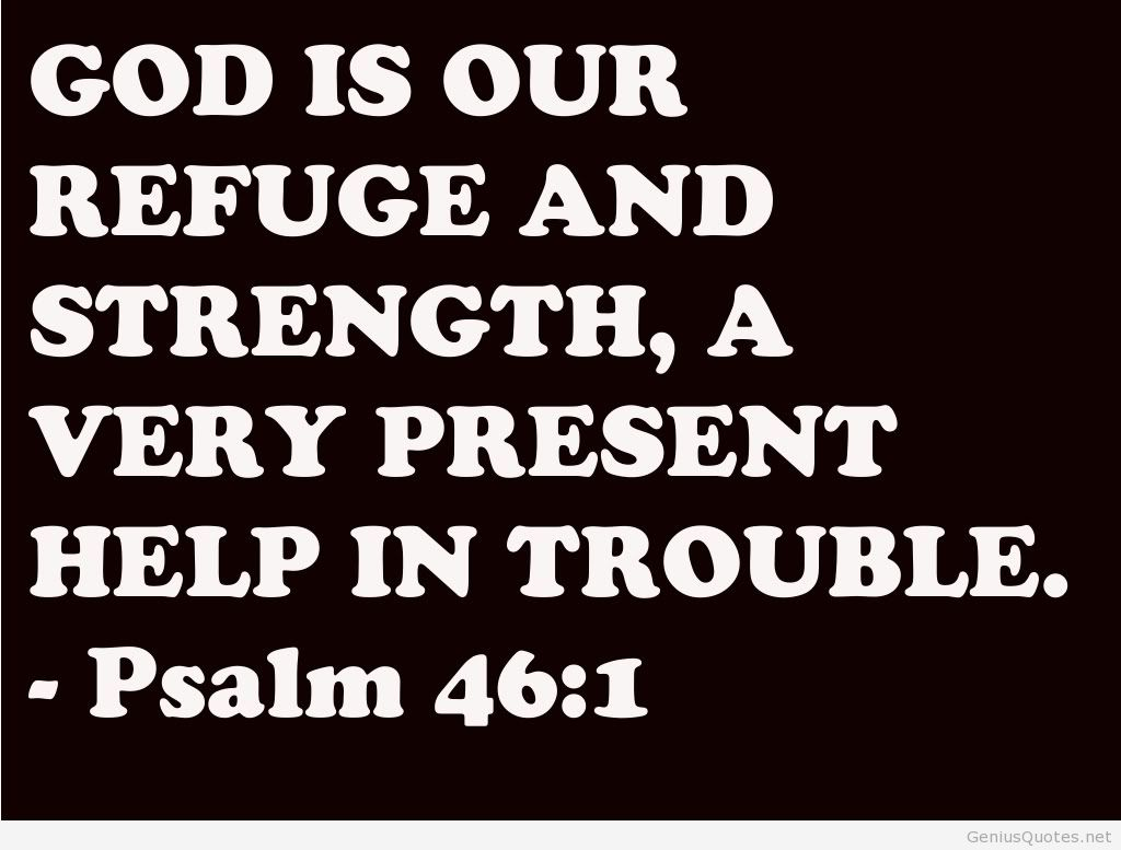 Strength Quotes: Courage Biblical Strength Quotes. QuotesGram