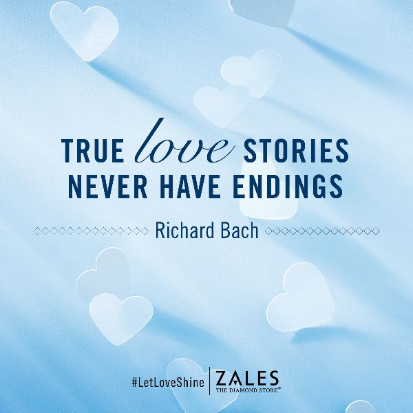A True Love Story Never Ends Quote: Never Ending Love Quotes. QuotesGram