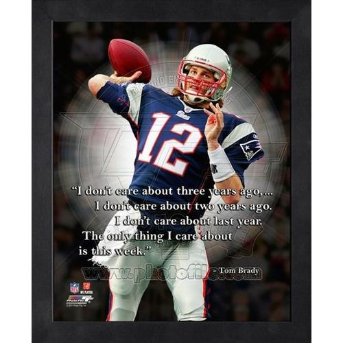 New England Patriots Funny Quotes: Tom Brady Quotes On Winning. QuotesGram