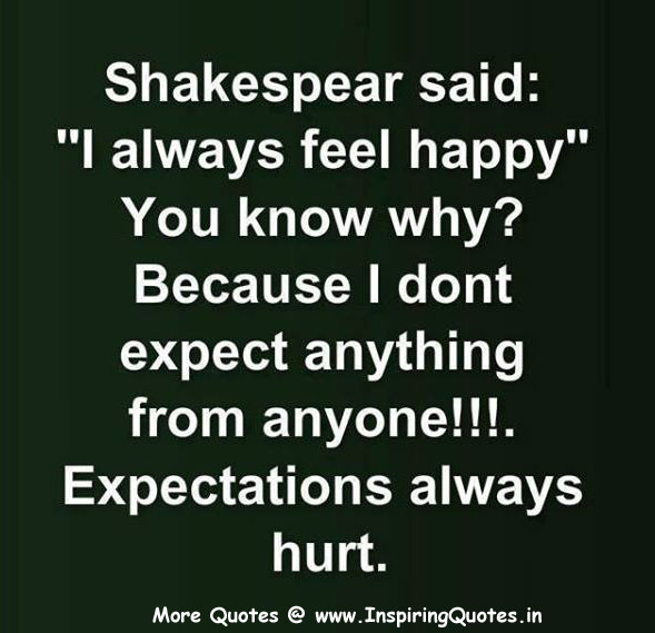 Wallpaper Saying Quotes: Shakespeare Quotes About Family. QuotesGram