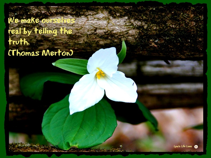 Quotes From Thomas Merton. QuotesGram