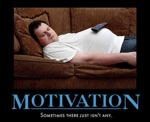 Motivational Business Quotes. QuotesGram